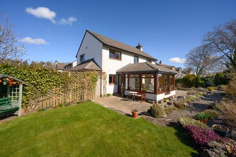4 bedroom detached house for sale - Ashburn Croft, Greystoke