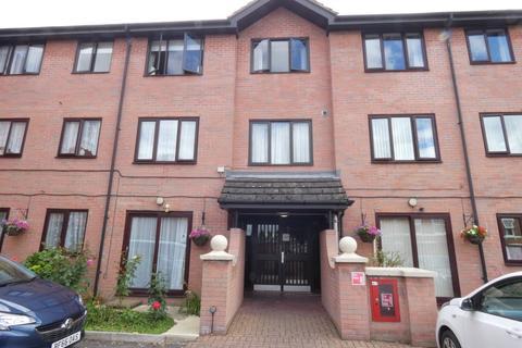 2 bedroom apartment for sale - Sovereign Court, 34- 40 Henry Street, Gloucester