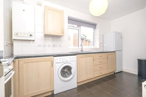 3 bedroom apartment to rent - Sheridan Court, Belsize Road, St Johns Wood, London, NW6