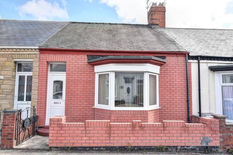 2 bedroom terraced bungalow for sale - Laws Street, Fulwell