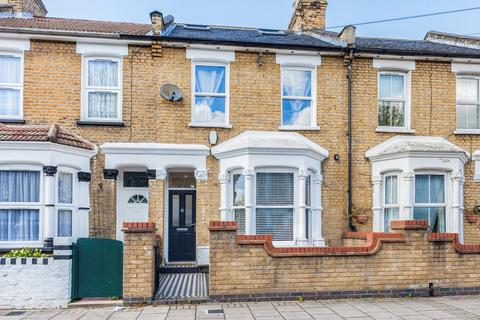 5 bedroom terraced house to rent - Halley Road, Forest Gate, E7