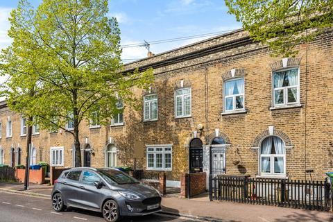 3 bedroom terraced house for sale - Monnow Road, Bermondsey