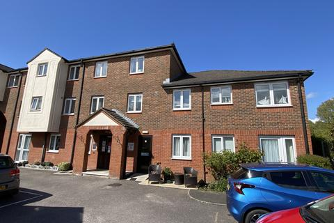 2 bedroom apartment to rent - Station Road