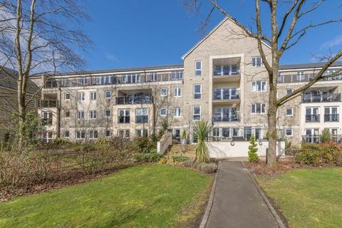 1 bedroom ground floor flat for sale - 8 Wainwright Court, Kendal