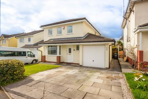 4 bedroom detached house for sale - 151 Stainbank Road, Kendal