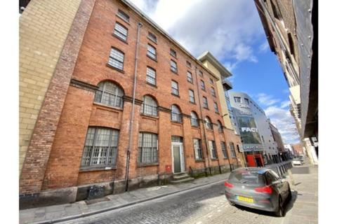 2 bedroom apartment to rent - Wood Street, Liverpool
