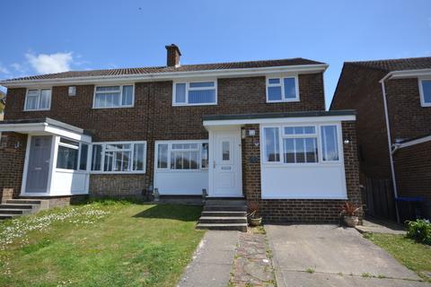 4 bedroom semi-detached house for sale - Shoreham-by-Sea