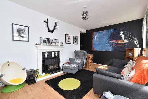 3 bedroom apartment for sale - Shackleton Close, Forest Hill