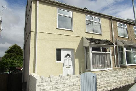 3 bedroom semi-detached house for sale - Waun Road, Morriston, Swansea, City And County of Swansea.
