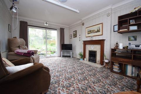 2 bedroom detached bungalow for sale - Swinstead Road, Evington Village, Leicester
