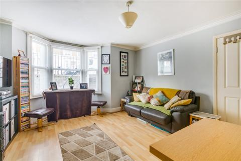 1 bedroom flat for sale - New Kings Road, Fulham, London