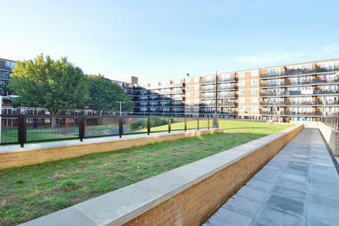 1 bedroom flat to rent - Marden Square, Bermondsey SE16