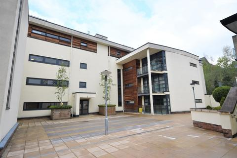 2 bedroom flat share to rent - Freemans Quay, Durham