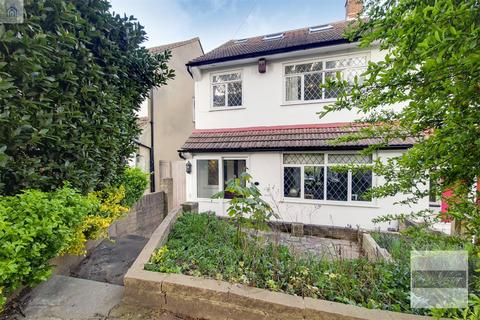 4 bedroom end of terrace house for sale - Endwell Road, London, SE4