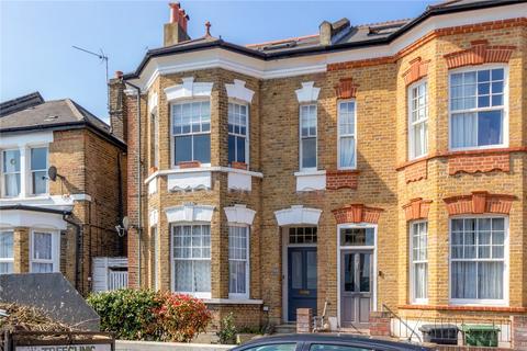 3 bedroom flat for sale - Thurlestone Road, West Norwood, London, SE27