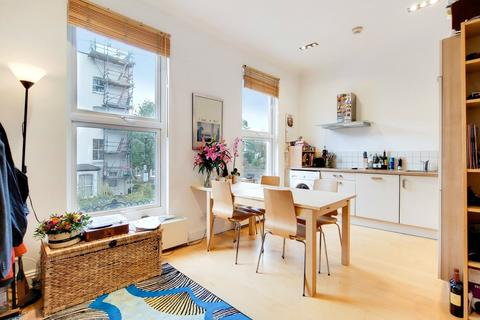 2 bedroom apartment for sale - Caedmon Road, London, N7