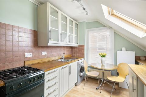 Studio for sale - Gleneldon Road, London, SW16