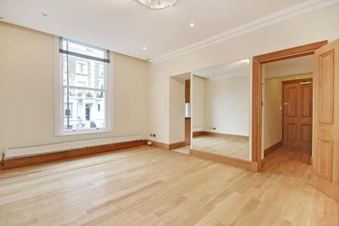 2 bedroom maisonette to rent - Chesterton Road, London, W10