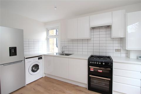 3 bedroom house to rent - Berrymead Gardens, LONDON, W3
