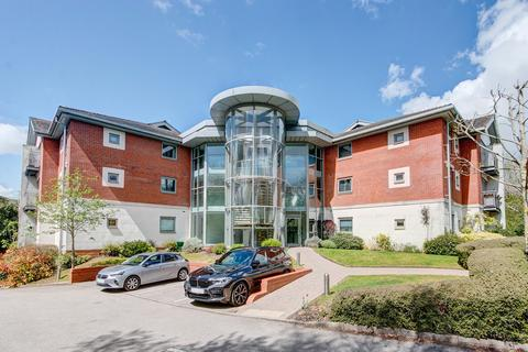 2 bedroom apartment for sale - Evesham Road, Crabbs Cross, Redditch B97 5LH