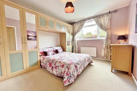 2 bedroom ground floor maisonette for sale - Horley, Surrey, RH6
