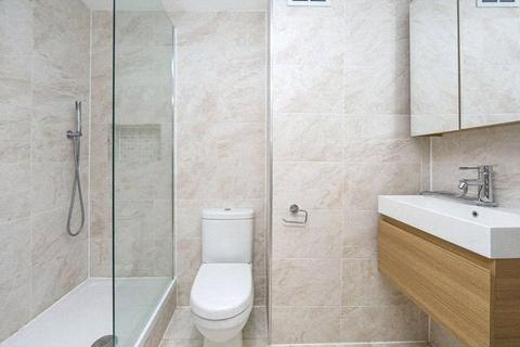 3 bedroom apartment to rent - Clifton Place, Lancaster Gate, Bayswater, W2