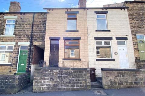 3 bedroom terraced house for sale - Kirkstone Road, Walkley, Sheffield