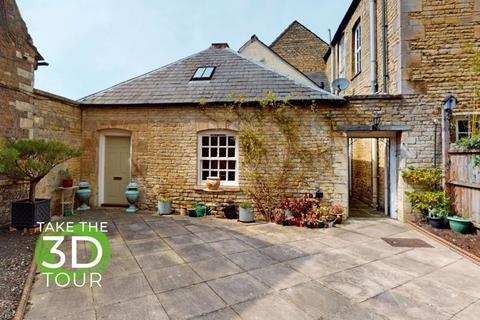 2 bedroom cottage for sale - Barn Hill, Stamford