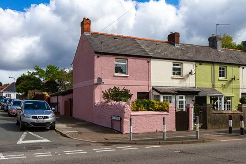 3 bedroom cottage for sale - The Philog, Whitchurch, Cardiff