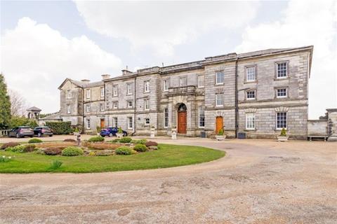 3 bedroom property for sale - Shernfold Park, Frant, Tunbridge Wells