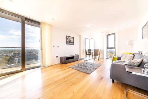 2 bedroom apartment for sale - Arc Tower, 32 Uxbridge Road, Ealing, W5