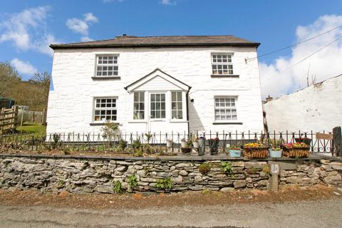 3 bedroom detached house for sale - Abergele, Conwy