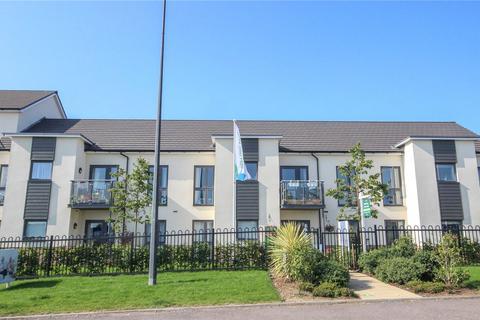 2 bedroom apartment to rent - Hamilton House, Charlton Boulevard, Charlton Hayes, Bristol, BS34