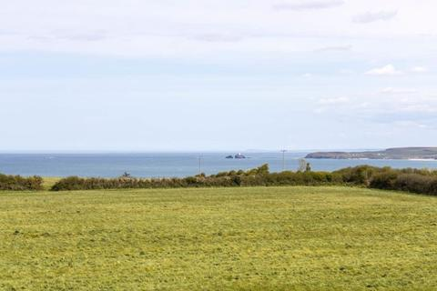 1 bedroom apartment for sale - Longstone Hill, St. Ives