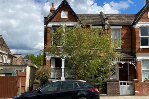 2 bedroom maisonette for sale - Princes Avenue, Alexandra Park, N22