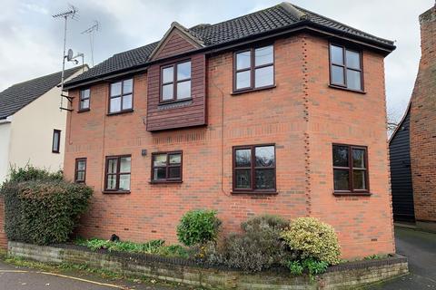 1 bedroom ground floor maisonette for sale - Bell Street, Great Baddow, Chelmsford, CM2