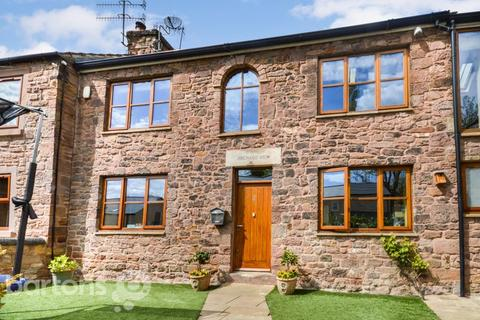 3 bedroom semi-detached house for sale - Orchard View, Whiston Village