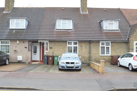 2 bedroom terraced house for sale - Downing Road, Dagenham