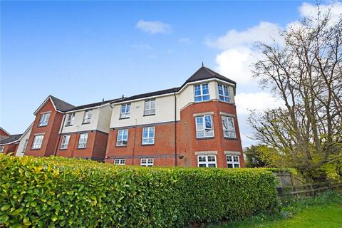 3 bedroom apartment for sale - Turnberry Gardens, Tingley, Wakefield, West Yorkshire