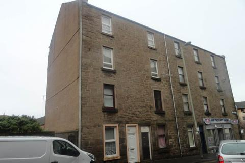 2 bedroom flat to rent - T/R, 177E Blackness Road, ,