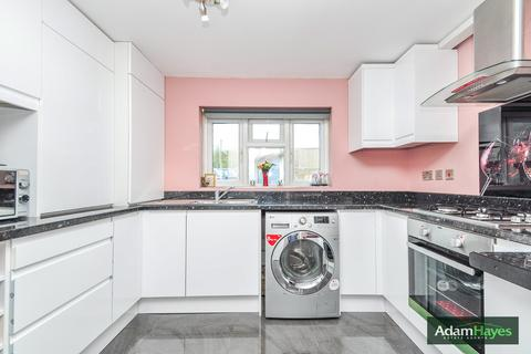 2 bedroom ground floor flat for sale - Chaville Court, Beaconsfield Road, London