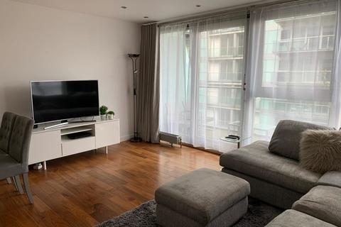 2 bedroom apartment to rent - The Edge, M3