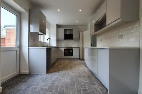 3 bedroom maisonette for sale - Windsor Drive, Hertford, Hertfordshire, SG14