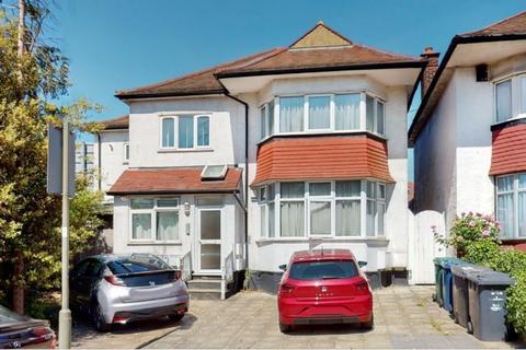2 bedroom apartment for sale - Denehurst Gardens, London NW4