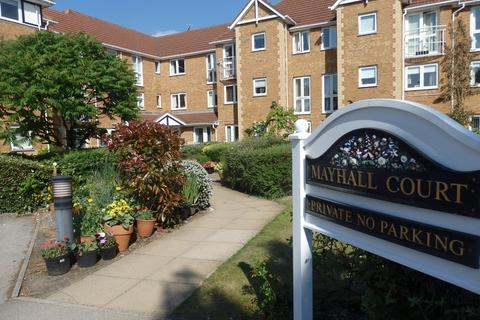 1 bedroom apartment for sale - Westway, Maghull