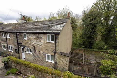 4 bedroom cottage to rent - 67 Lower Skircoat Green, Skircoat Green, HX3 0TG