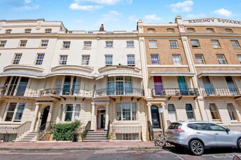 Property for sale - Regency Square, Brighton