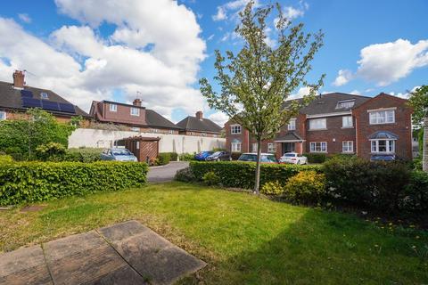 2 bedroom flat for sale - Amelia Close, London, W3