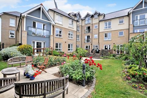 1 bedroom retirement property for sale - New Writtle Street, Chelmsford, CM2
