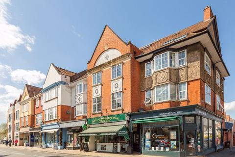 2 bedroom apartment for sale - North View, Westbury Park